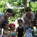 20110811_17.jpg