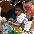 20110811_18.jpg