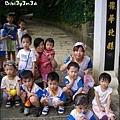20110811_21.jpg