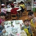 20110811_24.jpg