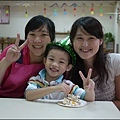20110811_34.jpg