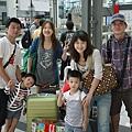 20110916_02.jpg