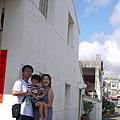 20110916_05.jpg