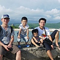 20110916_09.jpg