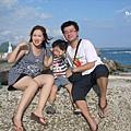20110916_10.jpg