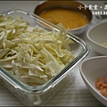 20111016_cook04.jpg