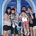 20110917_10.jpg