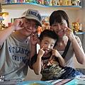 20110917_13.jpg