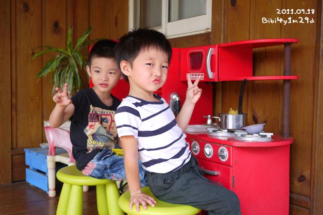 20110918_00.jpg