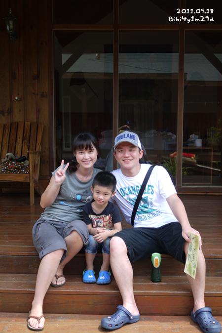 20110918_18.jpg