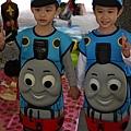 20111030_07.jpg