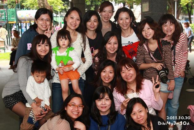 20111030_14.jpg