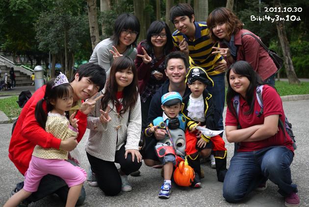 20111030_15.jpg