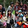 20111030_16.jpg