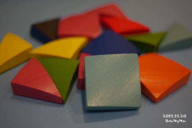 20111120_mosaic03.jpg