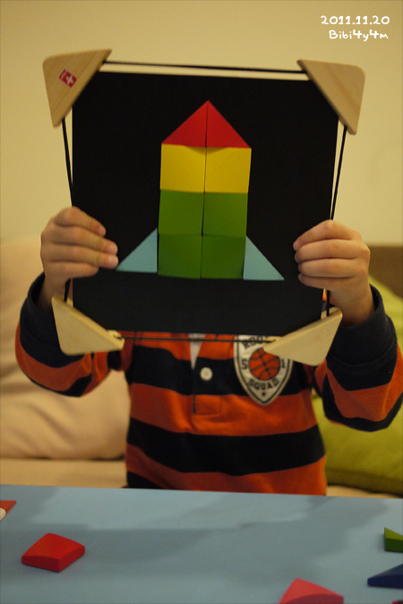 20111120_mosaic09.jpg