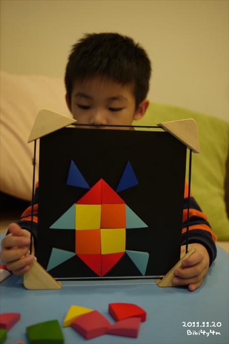 20111120_mosaic08.jpg