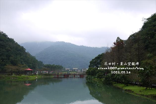 20120126_02.jpg