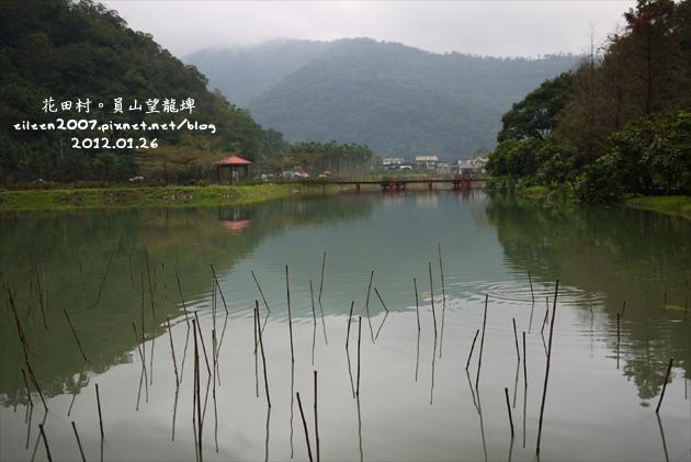 20120126_03.jpg
