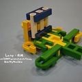20111206_lasy12