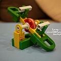 20111206_lasy14