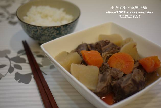 20120909_cook02