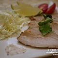 20130322_cook_05
