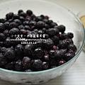 20130410_blueberry01