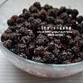 20130410_blueberry02