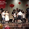 20130720_graduation17.jpg