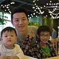 20131103_11.jpg