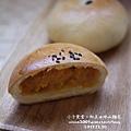 20131230_cook03.jpg