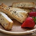 20140115_cook00.jpg