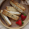 20140115_cook05.jpg
