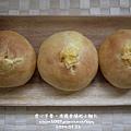 20140122_cook10.jpg