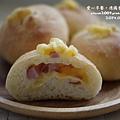 20140122_cook00.jpg