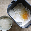 20140122_cook01.jpg