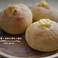20140122_cook07.jpg