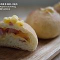 20140122_cook08.jpg