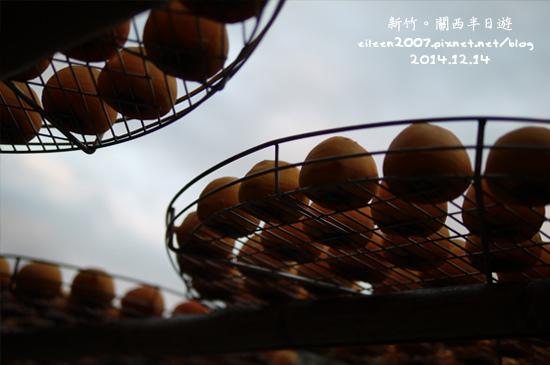 20141214_16.jpg