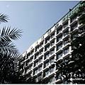evergreen_40.jpg