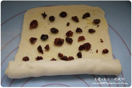 20141023_bread05.jpg