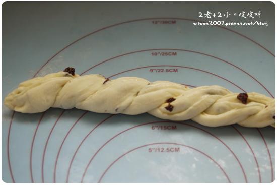 20141023_bread09.jpg