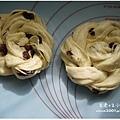 20141023_bread10.jpg