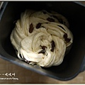 20141023_bread11.jpg