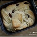 20141023_bread12.jpg