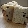 20141023_bread13