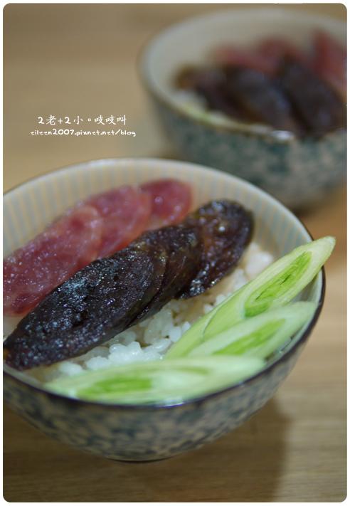 20150126_cook00.jpg