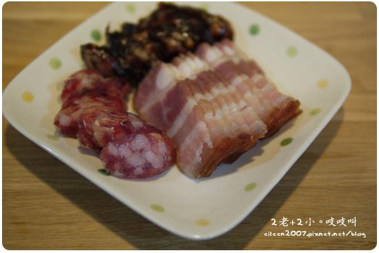 20150126_cook02.jpg