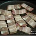 20150126_cook03.jpg